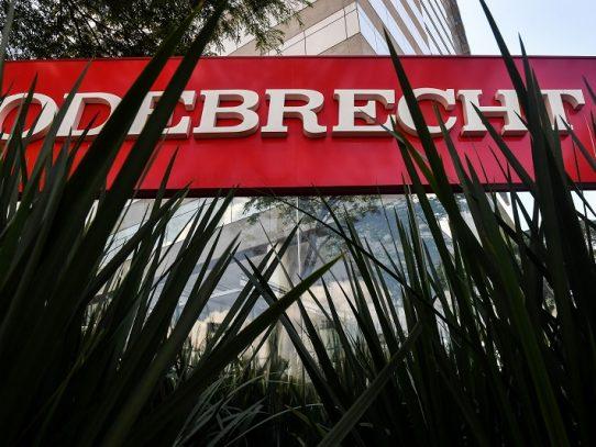 Transparencia Internacional pide al MP abrir nuevas causas en caso Odebrecht