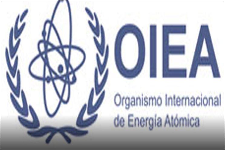 Panamá fue electa para ingresar a la junta de gobernadores de la OIEA