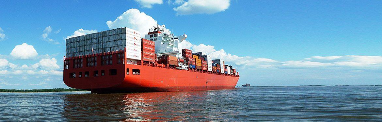 Buques no podrán transportar fueloil no reglamentario a partir del 1 de marzo