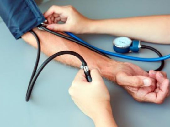 Vacunación a personas con enfermedades crónicas iniciará el 8 de julio