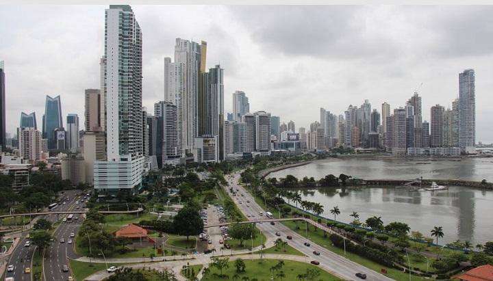 Panamá coloca US$2,500 millones en bonos