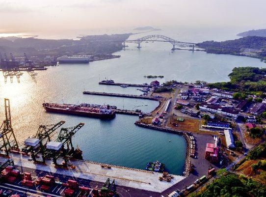 Terminales portuarias otorgarán descuento de almacenaje a importadores