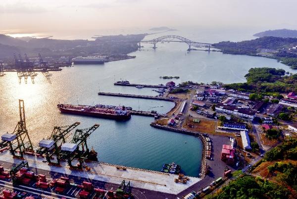 Panamá, país clave para el desarrollo del E-commerce en la región