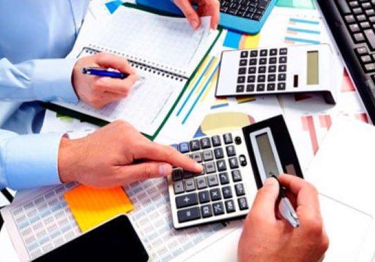 A partir del lunes se reactivan los servicios contables