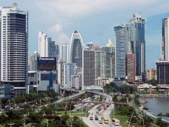 Basecamp instalará parque tecnológico y de innovación en Panamá