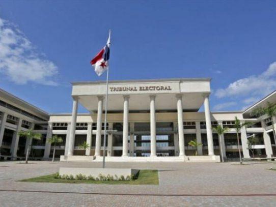 Última Hora: Tribunal Electoral se retira del debate al paquete de reformas electorales