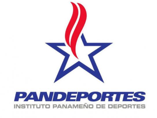Eduardo Cerda, designado nuevo director de Pandeportes