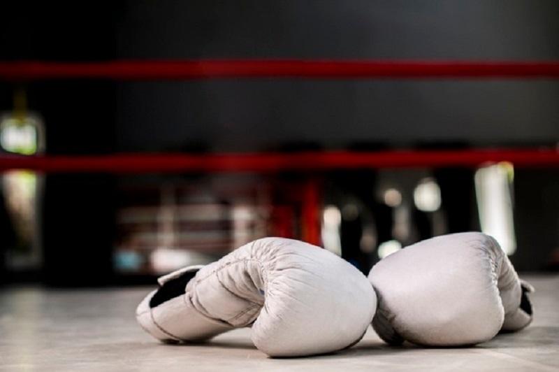 Dos alcaldes guatemaltecos se enfrentarán en una pelea de boxeo
