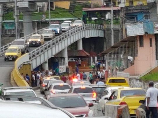 Hoy empieza a regir nuevo horario de toque de queda en Panamá y San Miguelito