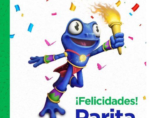 Gobierno confirma: Panamá declina sede de Juegos Centroamericanos 2022