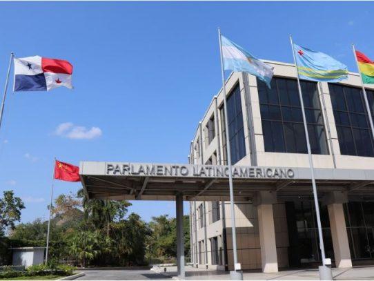 Parlatino analizará en Panamá la integración regional y desarrollo de ODS