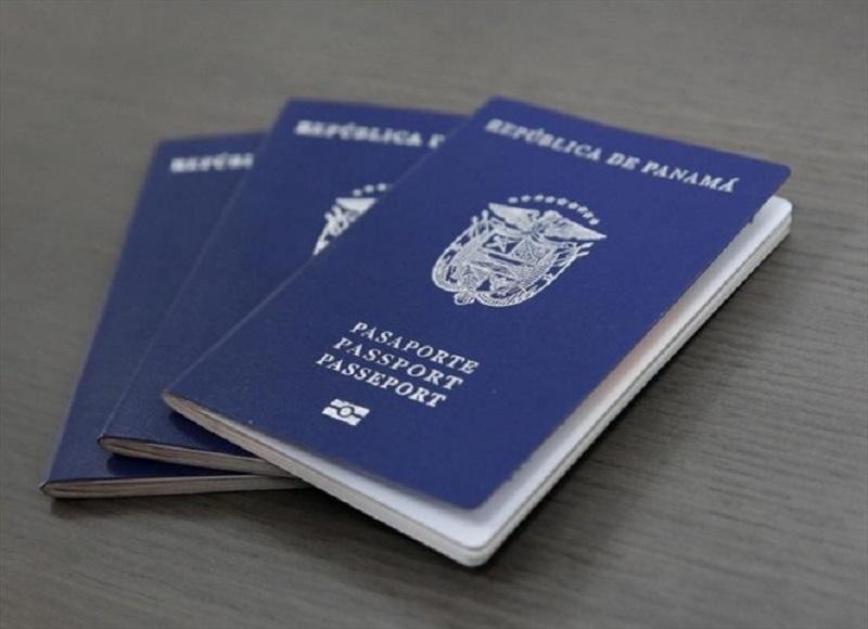 APAP expidió más de 39 mil pasaportes en primer semestre 2021