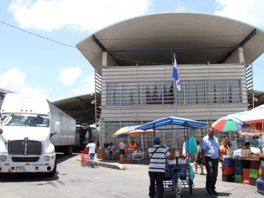 Aduanas convocará una nueva licitación para construcción de centro de control Paso Canoas
