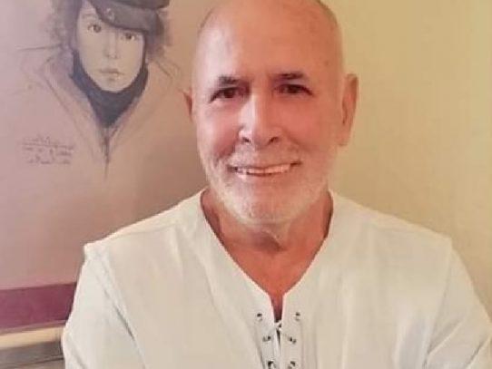 Fallece el reconocido compositor Pedro Azael