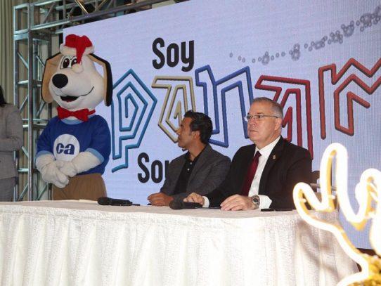 Alcaldía de Panamá  iniciará actividades navideñas desde el 1 de diciembre
