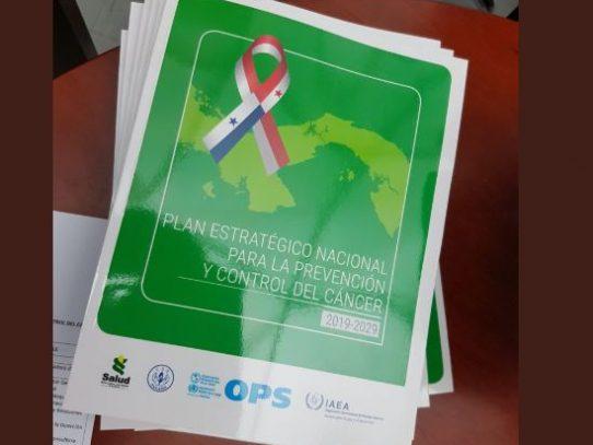 Minsa: En 2015 se presentaron 5,722 nuevos casos de cáncer en Panamá
