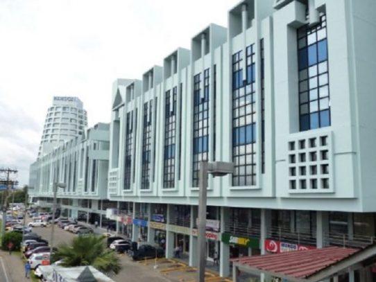 Mitradel prorroga autorización para suspender contratos de trabajo