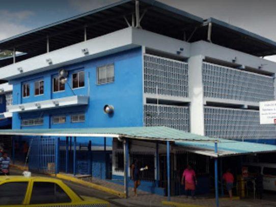Un muerto y dos heridos tras una balacera en Veranillo