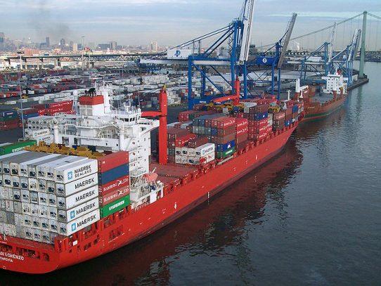 Misión comercial panameña viajará a Filadelfia para explorar nuevas oportunidades de negocio