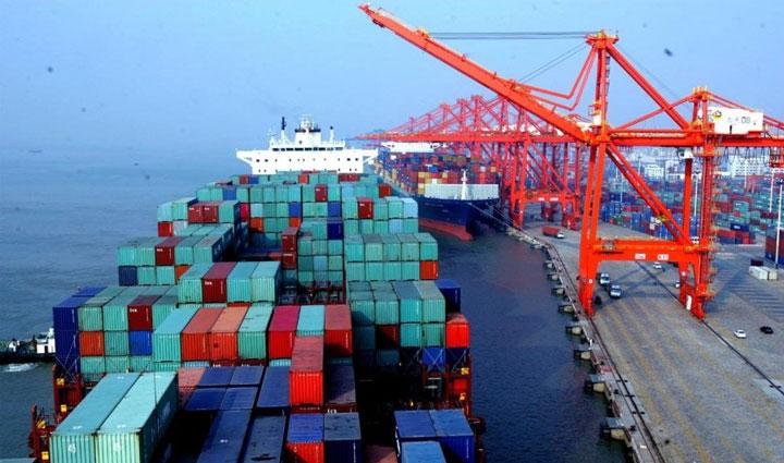 Retos frente a la innovación y digitalización del sector marítimo-portuario