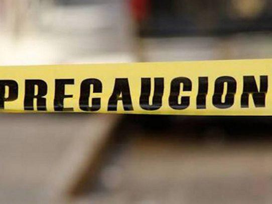 Reportan el hallazgo de dos cuerpos en Kuna Nega