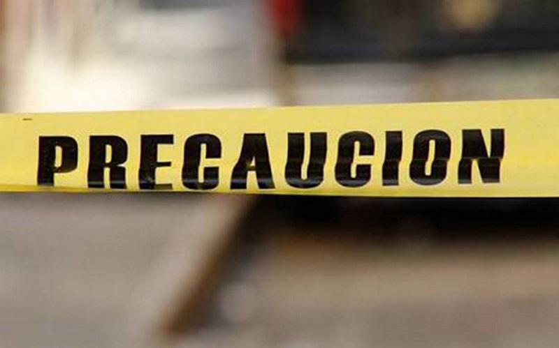 Mujer es asesinada a tiros en Tocumen