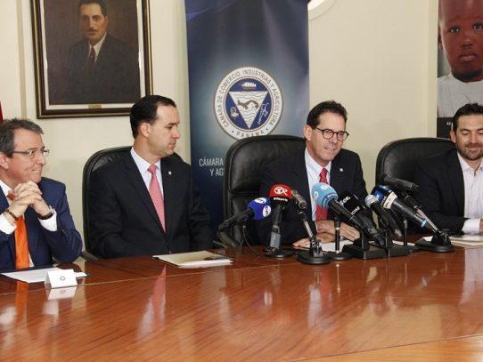 Cumbre China-Lac dejaría $40 millones a la economía panameña