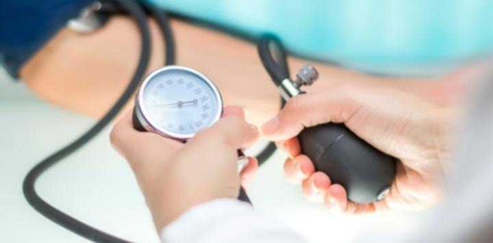Consejos para evitar la presión arterial alta - En..
