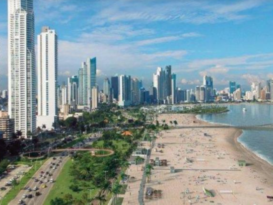 TE no participará en la consulta ciudadana sobre el proyecto de playa capitalina