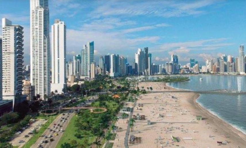 Otro revés al proyecto de la Playa, Tribunal Superior confirma suspensión del proyecto