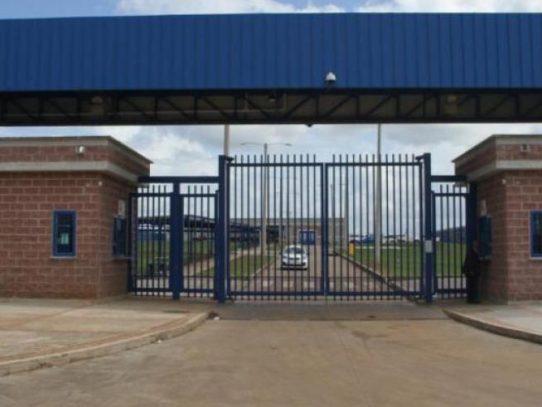 Mingob informó que se extiende horario de visitas a privados de libertad