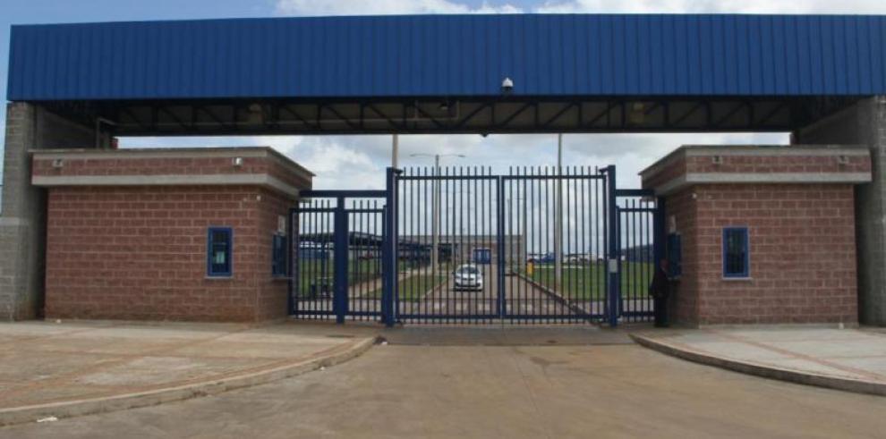 Inicia proceso para agendar visitas de apoderados legales a los centros penitenciarios
