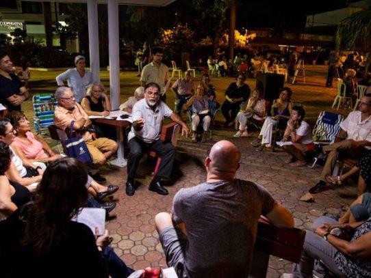 El huracán Maria, dos años después: 'Queremos otro Puerto Rico'