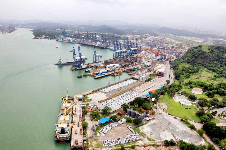 CCIAP y CMP rechazan proyecto que modifica la Ley General de Puertos