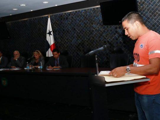 Diputados prohíjan anteproyecto de ley sobre aumento salarial a trabajadores portuarios