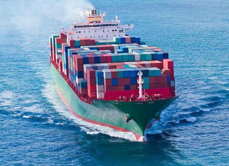 CAM2020: Expertos destacan oportunidades, fortalezas y desafíos del sector marítimo y logístico