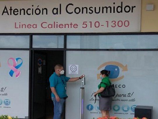 Acodeco atiende 215 denuncias sobre anuncios o promociones