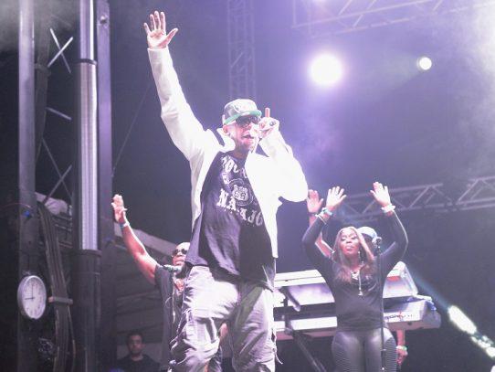 Cantante R. Kelly enfrenta nuevos cargos de abuso sexual en Minesota