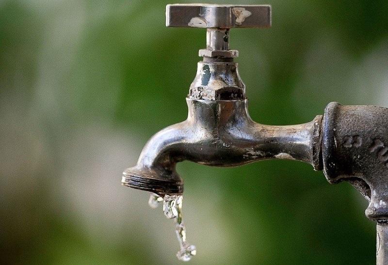Trabajo de mantenimiento de la ACP afectará suministro de agua en la ciudad