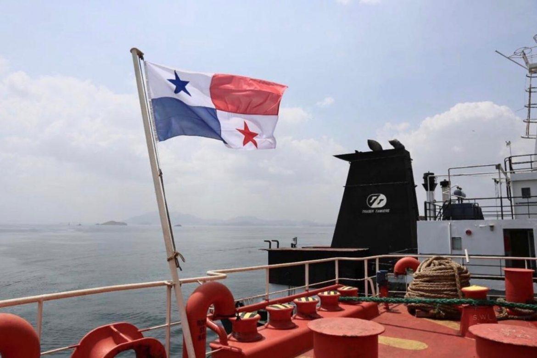 Panamá: Mejora continua en el proceso de registro de naves