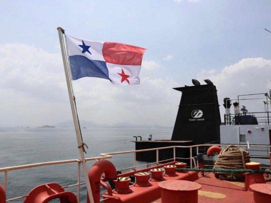 Panamá en lista blanca de Memorando de Entendimiento de París