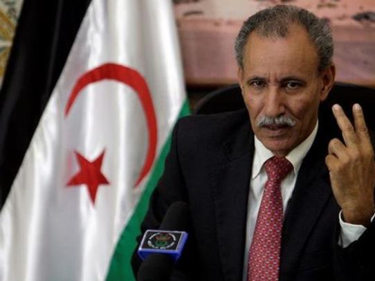 Republica Árabe Saharaui:   Relaciones diplomáticas con Panamá serán realidad con gobierno de Cortizo