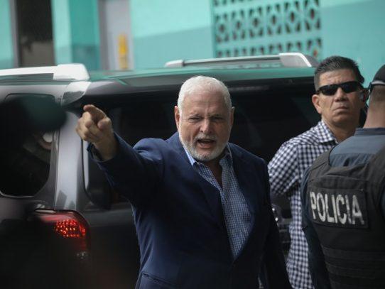 "Tribunal anula fallo del caso ""pinchazos"""