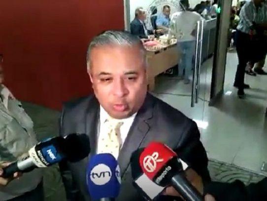 Defensa de Ricardo Martinelli  solicitará su libertad ante el Tribunal