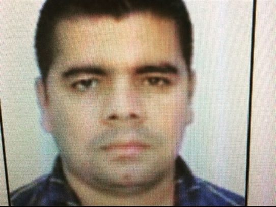 Rony Rodríguez deberá comparecer el 29 de julio al proceso de pinchazos