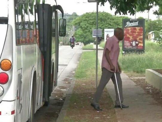 Desde este 10 de mayo, retorna el servicio de Metrobus a El Crisol