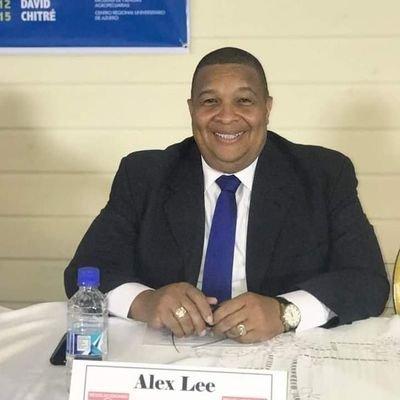 Ministro Sucre espera informe sobre presunto viaje de alcalde colonense a Coclé