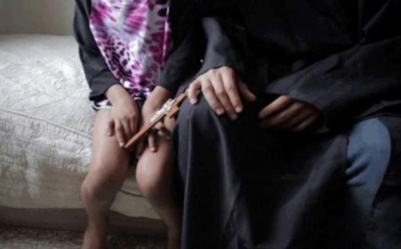 Hallan muerto a sacerdote argentino acusado de abuso sexual de niños
