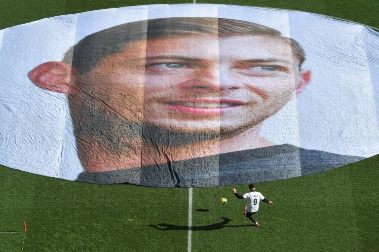 El Nantes prepara un gran homenaje a Emiliano Sala, fallecido hace un año