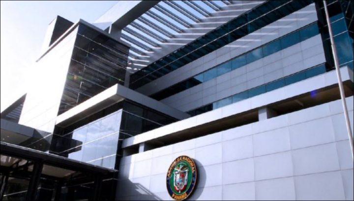 Investigación de irregularidades en planillas de la Asamblea es elevada a causa compleja